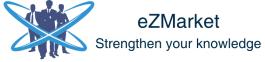 eZMarket Logo